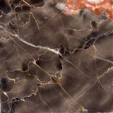 China Brown Marble TIle