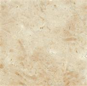 Beige marble M113-a