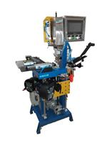 Automatic Welding Machine for Saw Blades(HY-SW80)