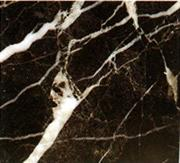 New St. Laurent marble tiles
