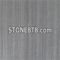 Grey Wood Grain Sandstone