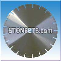 Granite Diamond Cutting Discs