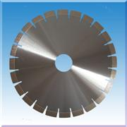 Marble Diamond Cutting Discs