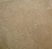 Cappucino light marble slabs price