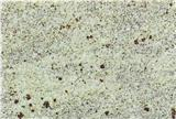 Thin Granite Slab