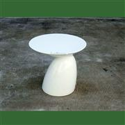 Artificial Stone /Artificial Marble Table