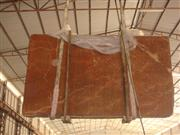 Rojo Alicante marble, Red marble, Marble slabs, Marble titles