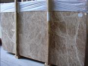 Light Emperador Marble, Brown Marble, Marble Slabs, Marble Titles