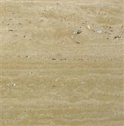 Travertine Beige Marble, Beige Marble, Marble Slabs, Marble Titles
