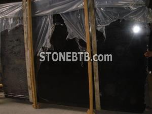 Own Quarry of Black Marble, Black marble, Marble Slabs, Marble Titles