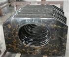 Black Golden Flower, Chinese Marble, Black marble, Marble slabs