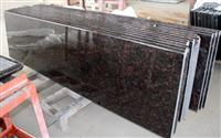 Tan Brown Granite, Brown Granite, Granite Slabs, Granite Titles