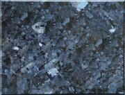 Blue Pearl Granite, Blue Granite, Granite Slabs, Granite Titles