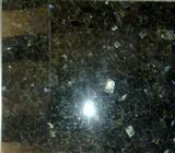 Emperald Pearl Granite, Green Granite, Granite Slabs, Granite Titles