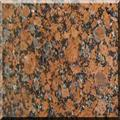 Carmen Red Granite, Red Granite, Granite Slabs, Granite Titles