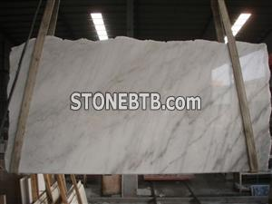 Guangxi Whihte Marble