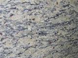 Giallo Cecilia (light) Granite