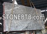 Chinese grey cloud stone