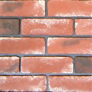 Wall Decoration Material  Brick Veneer  ICC-24