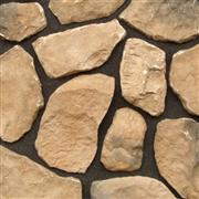 Wall Decoration Material  Stone Veneer  Field Rock  ICH-04