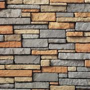 Wall Decoration Material  Stone Veneer  Stack Stone   ICT-04