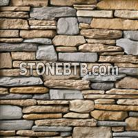 Wall Decoration Material  Stone Veneer  Ledge Stone  ICL-01
