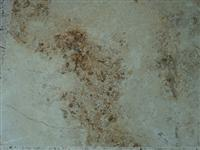Germany Jura beige limestone slab