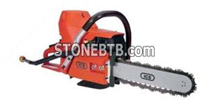 ICS Gas Powered Concrete Cutting Chain Saws-3