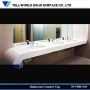 modern wash basin, basin for bathroom