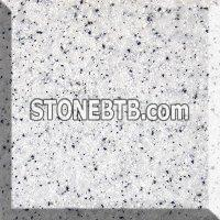 Opal 100% Acrylic Solid Surface Sheets