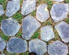 Basalt Crazy Paving