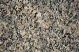 Granite Autumn Brown