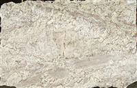 Granite Bianco Romano New