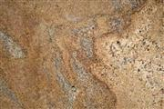 Granite African Ivory