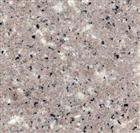 G606 China Pink Granite Slab