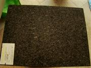 Cafe Imperial Granite Tile & Slab