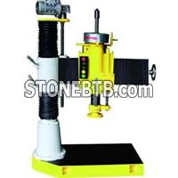 Keyhole Drilling Machine