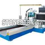 Multi Function Computer Stone Copying Machine