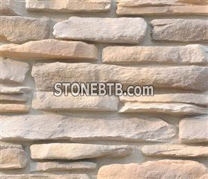 Artificial Culture Stone YLD 81