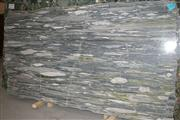 Gaugin Granite