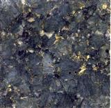 Butterfly Green granite slab tiles