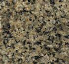 Jiangxi Green granite Tile