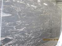 Brazilian Matrix Granite