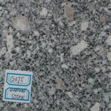 Rushan Hui Granite