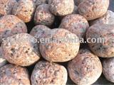 Red Pebble Nstural Stone