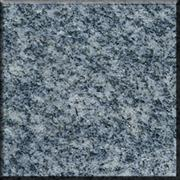 Silver Grey granite,indian granite