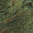 Granite TROPICAL GREEN