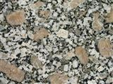 Espinho - Fine Grey Granite