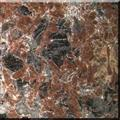 Atlantic brown granite
