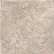 Blue cream marble tiles and slabs